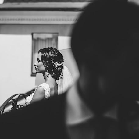 Свадебный фотограф Дмитрий Денисов (steve). Фотография от 12.12.2017