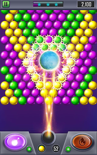 Bubble Champion 1.3.11 screenshots 5