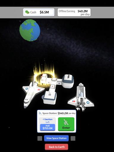 Corginaut 2.660 screenshots 16