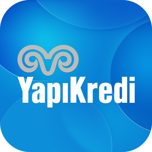 Yapı Kredi.. file APK for Gaming PC/PS3/PS4 Smart TV