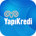 Yapı Kredi Mobile download