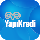 Yapı Kredi Mobile file APK Free for PC, smart TV Download