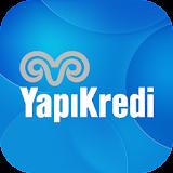Yapı Kredi Mobile file APK Free for PC, smart TV Download