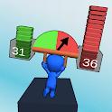 Balance Stack icon