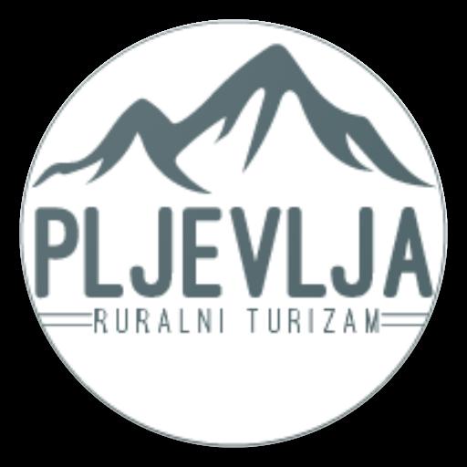 Android aplikacija Ruralni Turizam Pljevlja