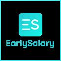 Instant Personal Loan App Online - EarlySalary icon