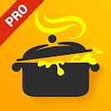 1500+ Slow Cooker Recipes Pro icon