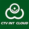 CTVintcloud icon