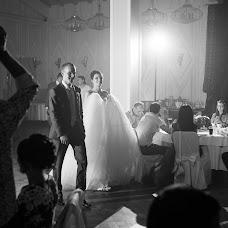 Wedding photographer Dinislam Galeev (dinislam). Photo of 29.07.2016