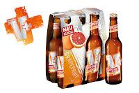Angebot für VELTINS V+ GRAPEFRUIT Sixpack im Supermarkt