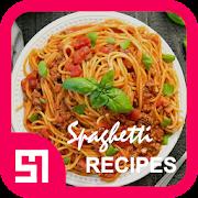 650+ Spaghetti Recipes