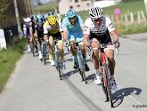 """Sagan en co zijn nog niet klaar met tweevoudig Rondewinnaar: """"Me opofferen voor Cancellara was niet plezant"""""""
