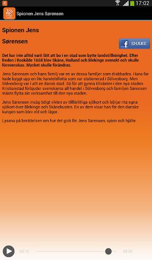 dating app i sölvesborg)