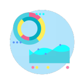 PC-app_health-icon.png