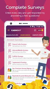 CashOut 4