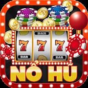 Game HiLo - Vương Quốc Slot Tài Xỉu APK for Windows Phone