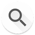 FastEngine - Easy Search icon