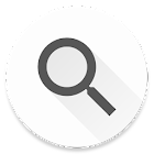 FastEngine - Web Search icon