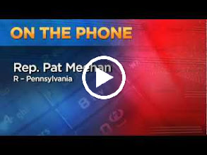 Video: Originally aired 1/9/2012.