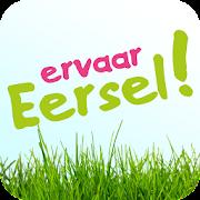 Ervaar Eersel!