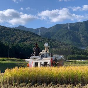 S660 JW5のカスタム事例画像 タカシさんの2020年10月25日18:21の投稿