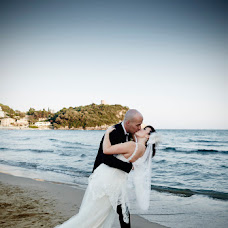 Wedding photographer Cosimo Lanni (lanni). Photo of 13.10.2015