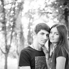 Wedding photographer Aleksey Pigurskiy (Pigurscky). Photo of 04.06.2014