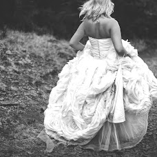 Fotógrafo de bodas Ana Mira (anamira). Foto del 22.11.2016