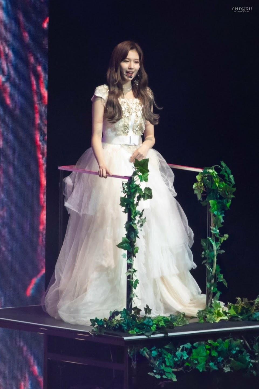 sana dress 25