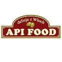 API Food Sklep Kuchnia-Włoska icon