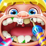 Game I am Dentist - Save my Teeth APK for Windows Phone