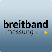 Broadband Measurement