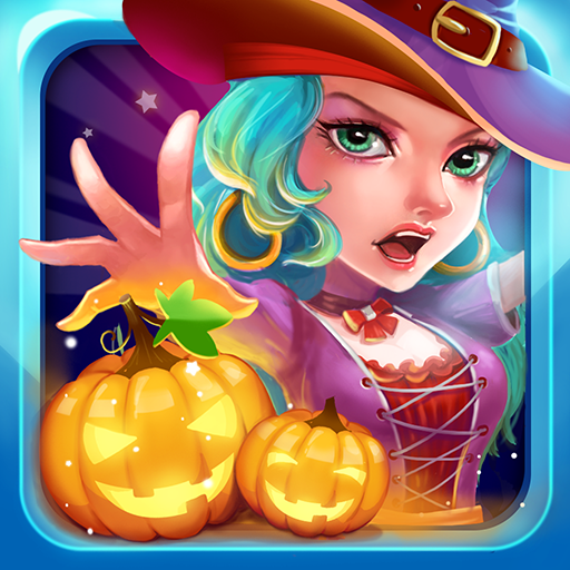 Bubble Pirates :Bubble Shooter (game)