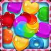 Jellipop Match: Formerly Jelly Blast Match 3 Game