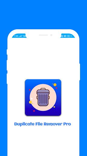 90X Duplicate File Remover Pro  screenshots 1
