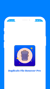90X Duplicate File Remover Pro 1.0.1 Paid 1