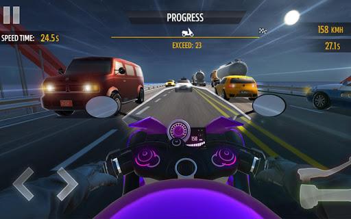 Road Driver 2.2.3107 screenshots 13