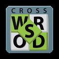 Classic Crossword