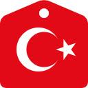 Turkey HD Wallpapers New Tab Theme