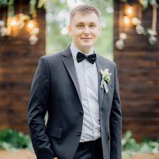 Wedding photographer Vova Garanovskiy (garanovsky). Photo of 26.06.2018