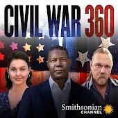 Civil War 360