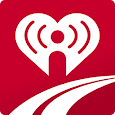 iHeartRadio for Auto apk