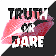 Truth or Dare - Best for Couples, Friends & Family