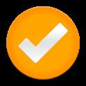 CheckAdds.com icon