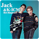 Jack and K-ICM Hot Ringtones APK