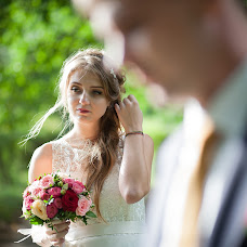 Wedding photographer Yuriy Karpov (yuriikarpov). Photo of 03.11.2016