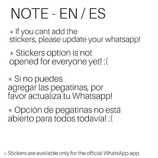 Meme Stickers for WhatsApp 4.0.0 screenshots 2