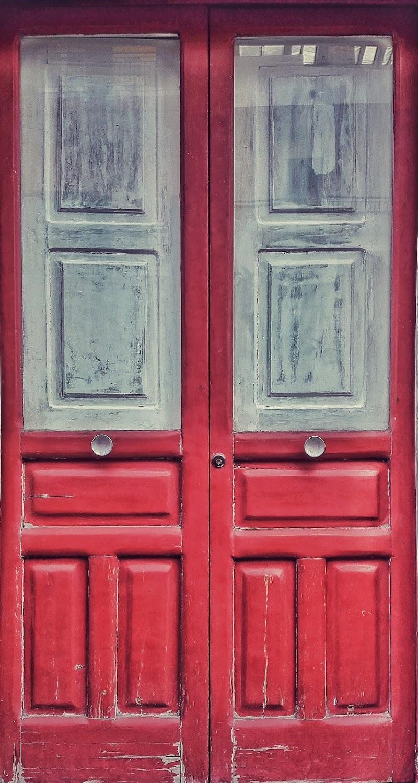 porte di paese di gds75photo