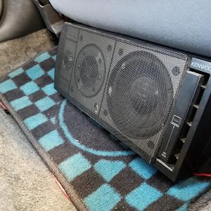 ミラ L710S 5MT 4WDのカスタム事例画像 ゆいちょふさんの2018年05月26日15:23の投稿