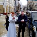 Евгения Караулова